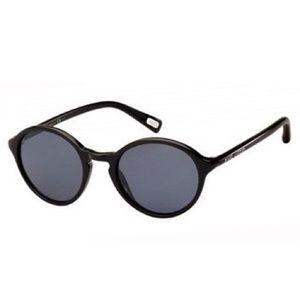 Marc Jacobs MJ 326/S Sunglasses